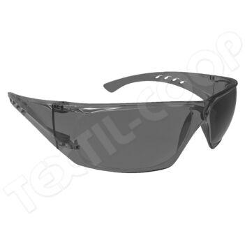 Portwest PW13 Clear View szemüveg UV szűrős PW-PW13SKR