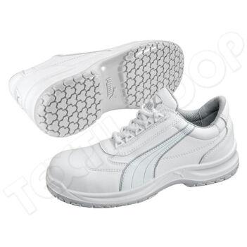 Puma Clarity Low munkavédelmi cipő S2 - 640622