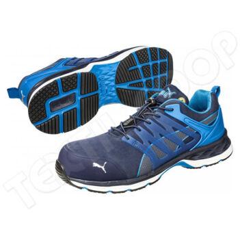 Puma Velocity 2.0 Blue Low ESD cipő S1P - 643850
