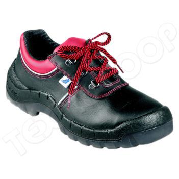 Otter 93624 cipő S3 - 40