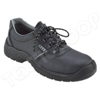SS2010 City cipő O1 - 36