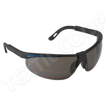 Rock 91708/SZ védőszemüveg füstszínű
