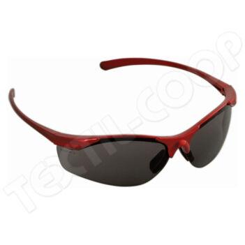 Rock SE2275 munkavédelmi szemüveg szürke