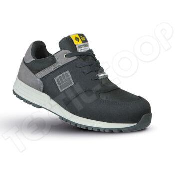 URBAN ESD cipő S3 - 43