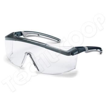 Uvex Astrospec 2.0 szemüveg 9164187