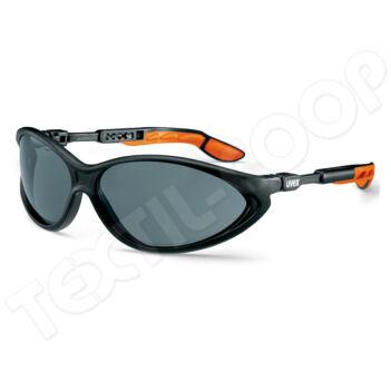 Uvex Cybric 9188076 védőszemüveg