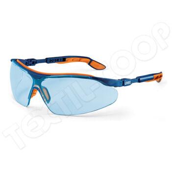 Uvex I-VO 9160064 védőszemüveg