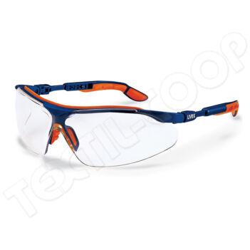 Uvex I-VO 9160265 védőszemüveg