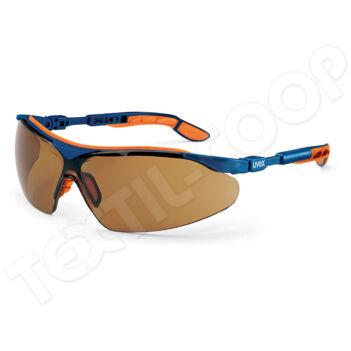 Uvex I-VO 9160268 védőszemüveg