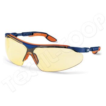 Uvex I-VO 9160520 védőszemüveg
