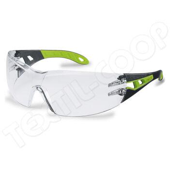 Uvex Pheos 9192225 védőszemüveg