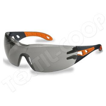 Uvex Pheos 9192245 védőszemüveg