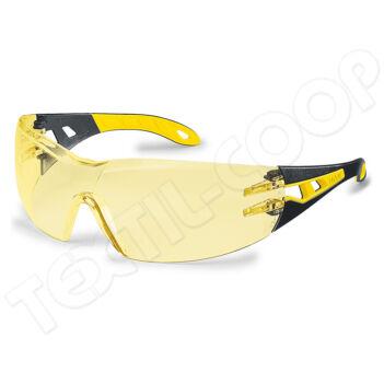 Uvex Pheos 9192385 védőszemüveg