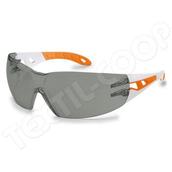 Uvex Pheos 9192745 védőszemüveg