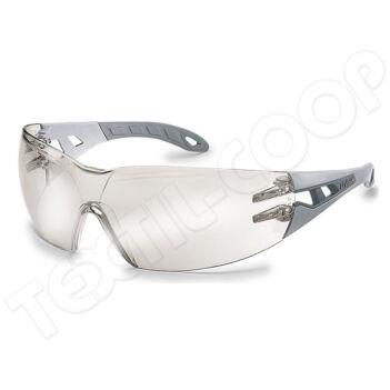 Uvex Pheos 9192881 védőszemüveg