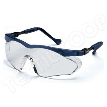 Uvex Skyper SX2 9197265 védőszemüveg