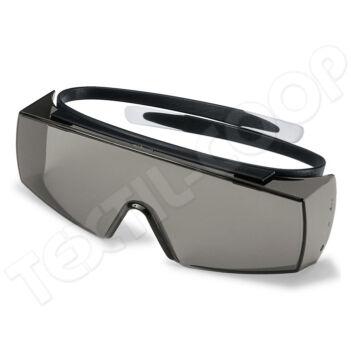 Uvex Super OTG 9169081 védőszemüveg