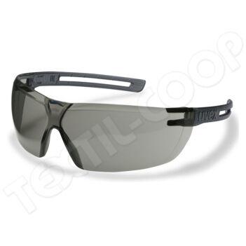 Uvex X-FIT védőszemüveg - 9199280