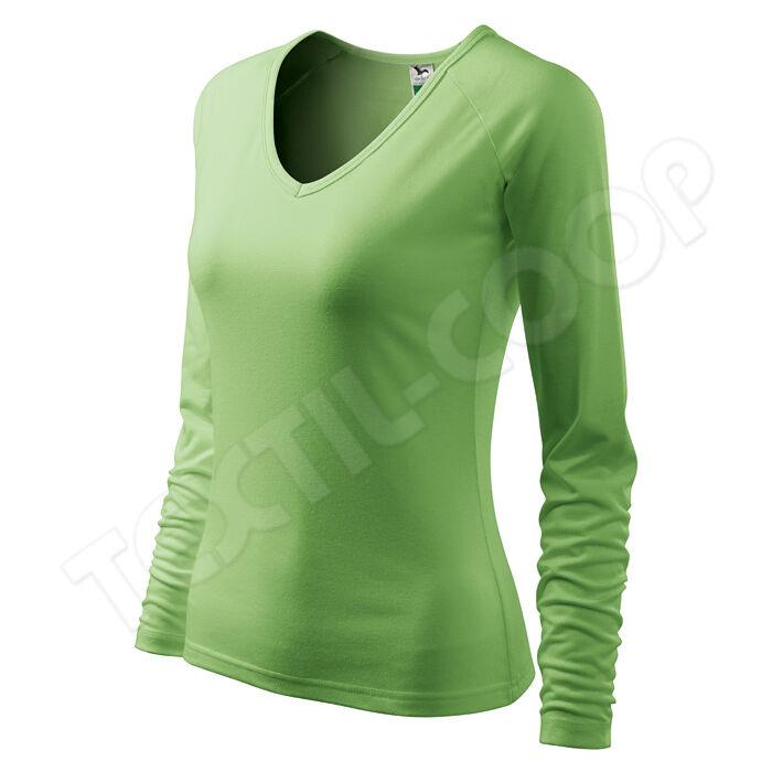 1009b9b862 Adler női póló Elegance 127 - Pólók
