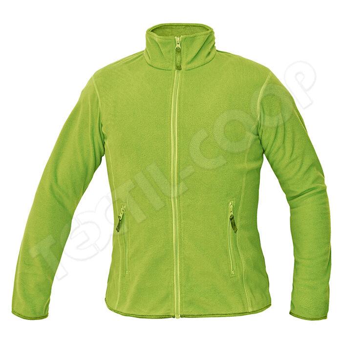 c776cafafe69 Cerva Gomti női polár pulóver - 03010291 - textilcoop.hu