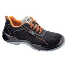 Exena Antigua cipő S1P SIR-ANTIGUA 45