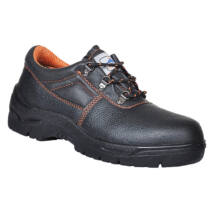 Portwest FW85 Steelite Ultra cipő S1P PW-FW85BKR38