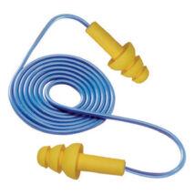 3M EAR Ultrafit füldugó - 3M UF-01-000