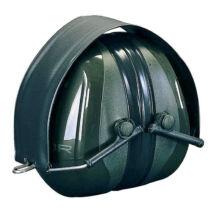 Peltor H520F Optime II fültok összehajtható - 3M H520F-409-GQ