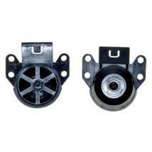 Peltor P3EV/2 adapter
