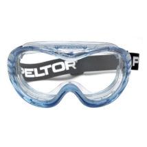 3M Fahrenheit szemüveg - 3M 71360-00011M