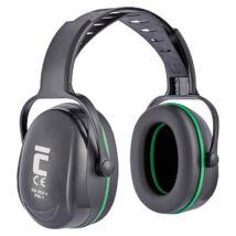 CERVA FM-1 hallásvédő fültok