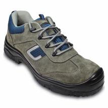 Coverguard Cobalt II cipő S1P - 9COBL38