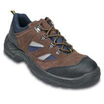 Coverguard Copper cipő S1P - 9COPL40