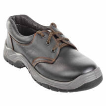 Coverguard Cyrano cipő O1 - 9AGOL40