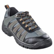 Coverguard Diamant cipő S1P - 9DIAL38