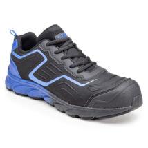 Coverguard Saphir védőcipő S3 - 9SAP120