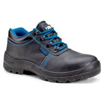Coverguard Velence II munkavédelmi cipő O2 - 9VELE20