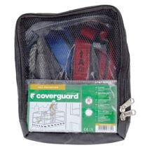 Coverguard Emelőkosaras készlet - 7MEWP20NSI