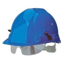 Earline Visioceanic védősisak kék - 65121