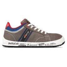 Exena Bristol munkavédelmi cipő S1P - A0606V022