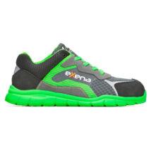Exena Ribera munkavédelmi cipő S1P - A0405V003