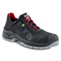 FTG Douglas ESD munkavédelmi cipő S3