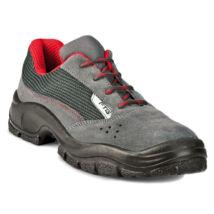 FTG Gamma munkavédelmi cipő S1P