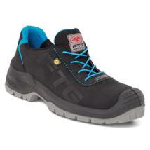 FTG Junkers ESD munkavédelmi cipő S3