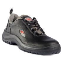 FTG Lesser munkavédelmi cipő S3