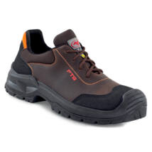 FTG Meteor ESD munkavédelmi cipő S3
