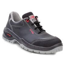 FTG Piper munkavédelmi cipő S3