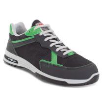 FTG Rugby ESD munkavédelmi cipő S1P