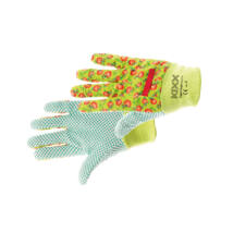 KIXX FAST FRUIT textil kesztyű - 8