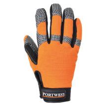 Portwest A735 Comfort grip kesztyű